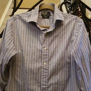 Polo Ralph Lauren Casual Button Down Shirt